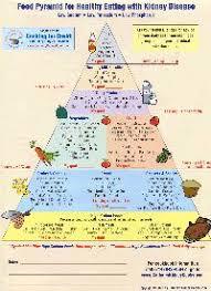 Chronic Kidney Disease Food Chart 25 Best Renal Diet Images Renal Diet Diet Dialysis Diet