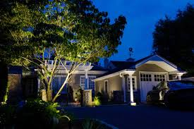 outdoor accent lighting ideas. Outdoor Accent Tree Lighting For Your Home INARAY Design Group With Ideas 15