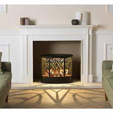 new floor standing electric fire dimplex inset best deal now 699 00 opti v volterra freestanding