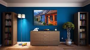 Design Ideas For Small Apartments Unique Inspiration Design