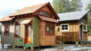tiny houses in maryland. Tiny Homes Of Recycled Materials In Maryland Houses