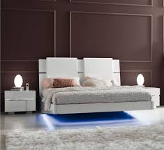 Mirrors For Bedroom Dressers Status Caprice Bedroom Set White Bed Nightstand Dresser And