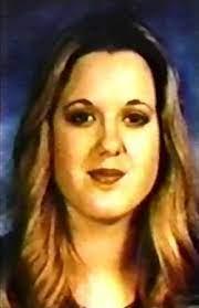 54/55 Misty Cockerill and Tanya Smith — Canadian True Crime