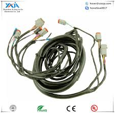 list manufacturers of ls1 wiring harness buy ls1 wiring harness gm engine wiring harness 1999 02 ls1
