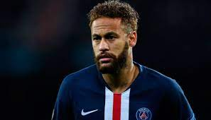 ALERT: The signing of Kurzawa by Barça puts Neymar's at risk!