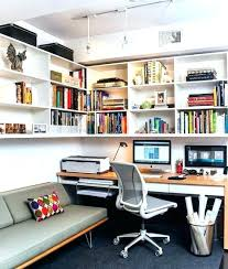 home office shelf. Home Office Wall Shelving Desk With Bookshelf  Bookshelves Awesome Small Best . Shelf