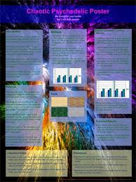Science Poster Background Scientific Poster Background Iwate Kokyo