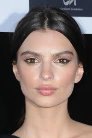 makeuptipsforbrowneyes makeup for light brown eyes 14 best eyeshadow colors for brown blue green and hazel
