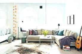 faux zebra hide rug animal skin rugs interior south how to make a real for salt pepper cow hide rug