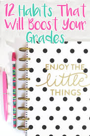 How To Get Better Grades In College Ways To Get Better Grades In College Archives Eyeliner