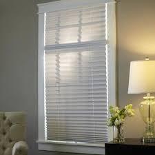 menards window blinds first rate patio door blinds blinds for windows patio doors door blinds menards