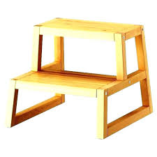 step ladder plans small wood step ladder small wooden step stools wooden step stools for toddler step ladder plans wooden