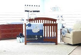 target baby boy crib bedding special baby boy bedding target shabby chic shabby chic crib bedding target baby boy crib bedding