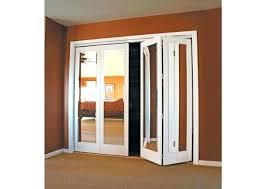 wood bifold closet doors modern bedroom with mirrored closet doors ideas white wooden sliding mirror door