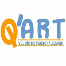 Q'Art - Studio de Personalizao