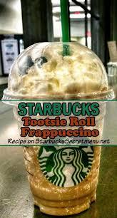 starbucks secret menu. Perfect Menu Intended Starbucks Secret Menu