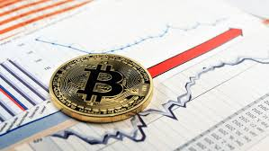 It would have been better if they offered compounding, but they don't. 4 Ways To Manage Your Bitcoin Investments