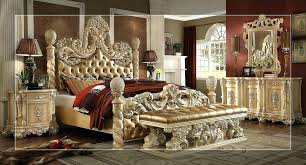white victorian bedroom furniture. Victorian Bedroom Furniture Full Size Of Style Antique Sets White N