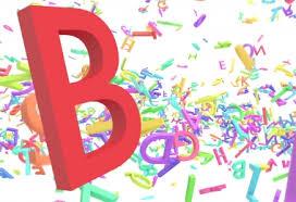 「B型」の画像検索結果
