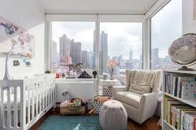 baby in one bedroom apartment. Brilliant Apartment Baby In One Bedroom Apartment With Latest  BestApartment Throughout
