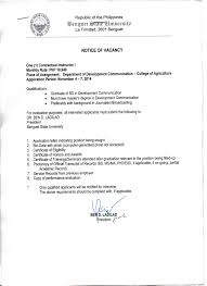 sample cover letter customer service representative Template
