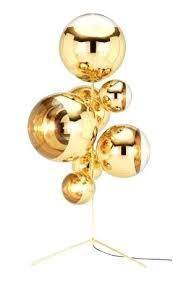 mirror ball chandelier chandeliers on at mirror ball chandelier