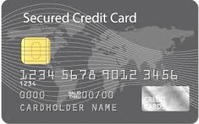 Maybe you would like to learn more about one of these? Wells Fargo Secured Credit Card Key Benefits And Features