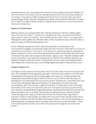tale of two cities essay help a tale of two cities uk essays
