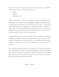 essay on success essay on hard work the key to success in hindi