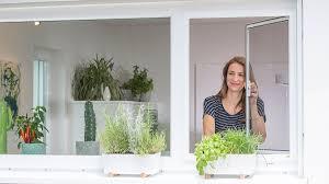Insektenschutz Henke Fensterbau Gbr Korntal Münchingen