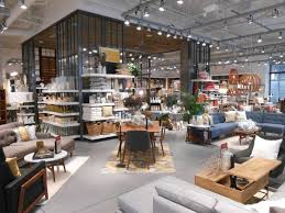 West Elm to open Carytown store this month | Business News | richmond.com