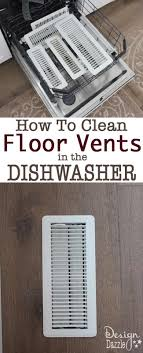 See Through Dishwasher 1002 Best Organization And Cleaning Images On Pinterest