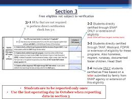 Resume Format Marketing Executive Resources For Resume Help Online