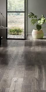 laminate tile flooring. Brilliant Tile Authentic Textured Laminate To Tile Flooring I