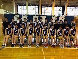 島根 県 高校 バレー
