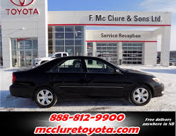 Camry » 2004 toyota camry tire size 2004 Toyota at 2004 Toyota ...