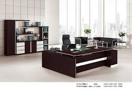 latest modern office table design. office tables designs design of table for contemporary daily latest modern c