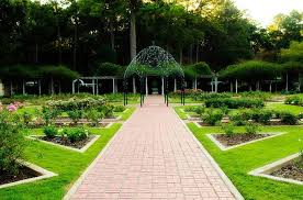 the japanese gardens birmingham botanical gardens the birmingham botanical gardens