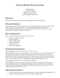 Most Successful Resume Template Template Most Successful Resume Template Effective Format For 40