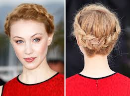Hairstyles Amenity Hairstyle
