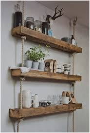 how to remove paint from bamboo furniture luxury easy and stylish diy wooden wall shelves ideas