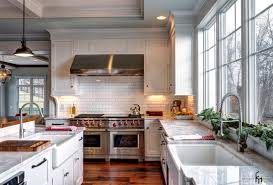 Kitchen And Bath Remodeling Kitchen Remodel Cut Rate Construction