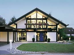 Image of: Prefab Barn Conversion