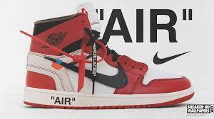 Supreme Jordan iPhone Wallpapers on ...