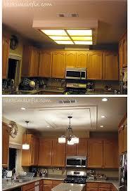 kitchen ceiling lighting design. best 25 kitchen ceiling lights ideas on pinterest hallway light fixtures and lighting design