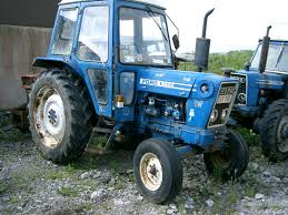 ford 6600 tractor parts online parts store helpline 1 866 441 8193 ford 6600 tractor parts