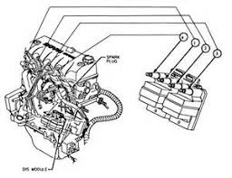 similiar saturn 1 9 engine diagram keywords also 2002 saturn sl parts diagram on saturn sl2 1 9 engine diagram