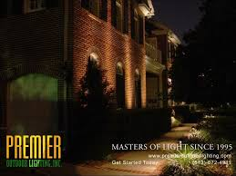 outdoor wall wash lighting. In Wall Washing Photo Gallery From Premier Outdoor Lighting Wash H