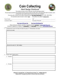 cooking merit badge worksheet answers best of cooking merit badge worksheet fresh boy scout merit badge