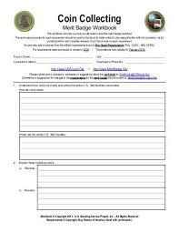 cooking merit badge worksheet answers best of cooking merit badge worksheet fresh boy scout merit badge